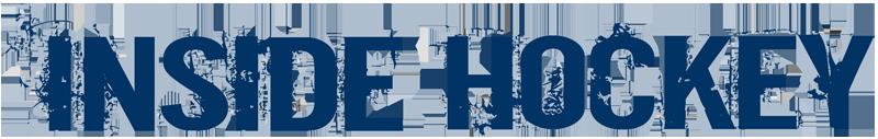 Inside Hockey Logo