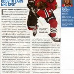 USA Hockey Mag Byfuglien