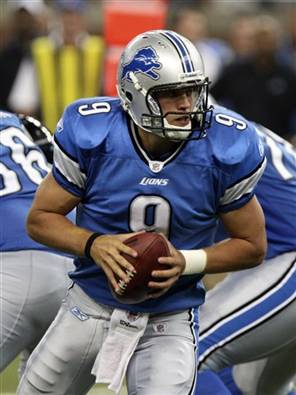 stafford passing