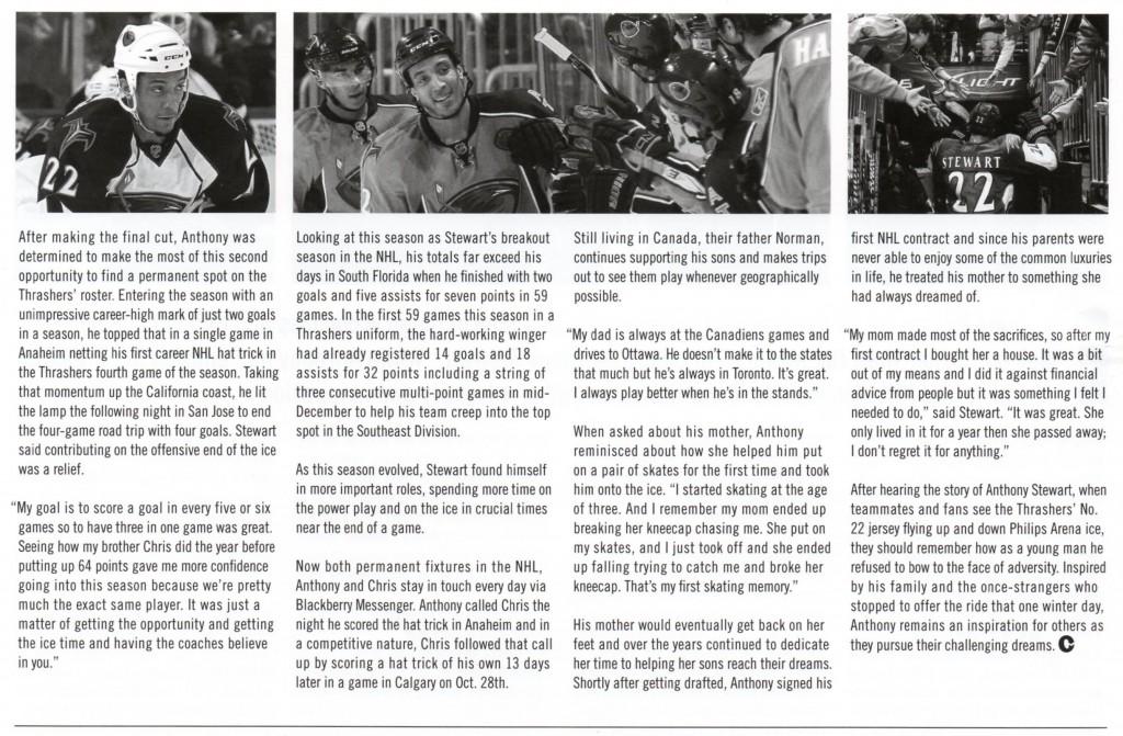 NHL Stewart Undaunted pg 3