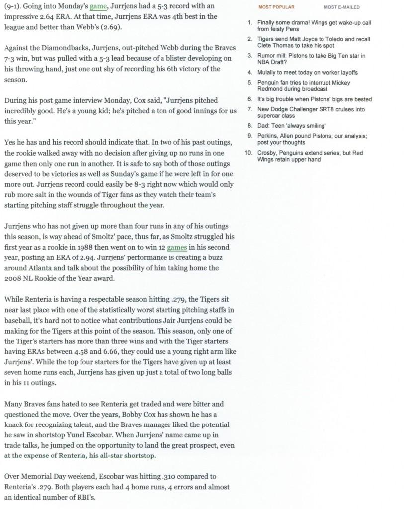 Jurrjens pg 2
