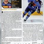 NHL Prospect Holzapfel