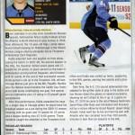 NHL Prospect Kulda