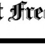 detroit-free-press-logo