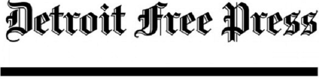 detroit-free-press-logo