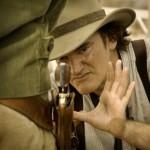 DjangoUnchained_Tarantino small