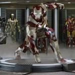 Photo Courtesy of Marvel Studios/Walt Disney Studios Motion Pictures